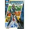 Guardianes de la Galaxia 01