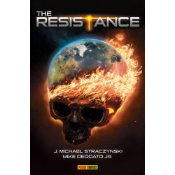 The Resistance 01