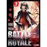 Battle Royale Deluxe 07