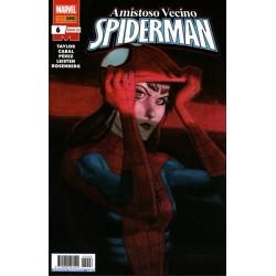 Amistoso Vecino Spiderman 06