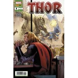 Thor 08
