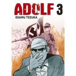 Adolf (edición tankobon) 03
