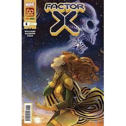 Factor-X 05