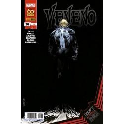 Veneno 30