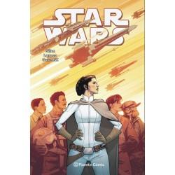 Star Wars Tomo 08