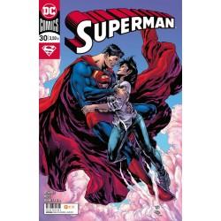 Superman 109/ 30