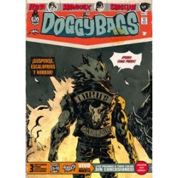 Doggy Bags 01