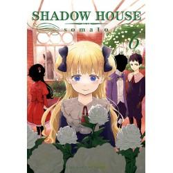 Shadow House 06