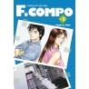 Family Compo 02 - Complete Edition