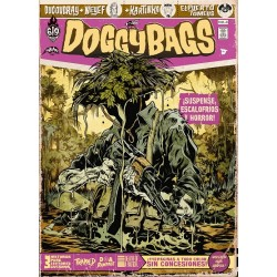 Doggy Bags 05