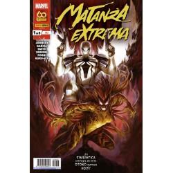 Matanza Extrema 01 de 5