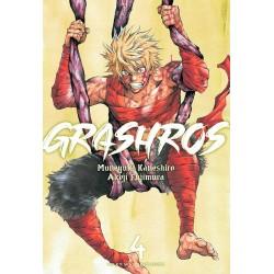 Grashros 04