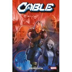 Cable 02. Depresión