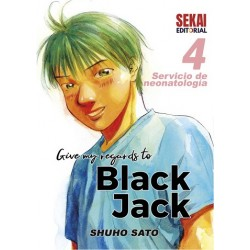 Give my regards to Black Jack 04