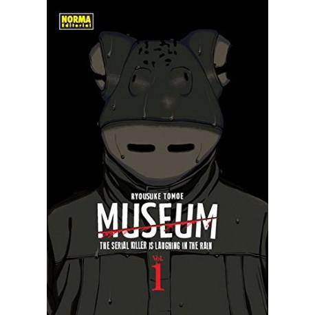 Museum 01