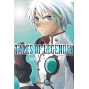Tales of Legendia 01