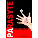 Parasyte 01