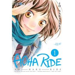 Aoha Ride 1