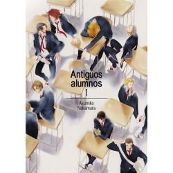 Antiguos alumnos 01