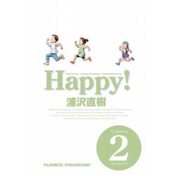 Happy 02