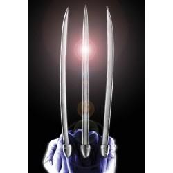 Marvel Integral. La Increíble Patrulla-X 01
