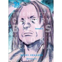 20th Century Boys nº 02/11 (Nueva edición)