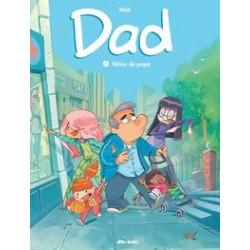 Dad 01