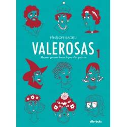 Valerosas 01