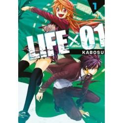 Life x 01 01