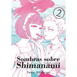 Sombras sobre Shimanami 02