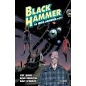 Black Hammer 03. La Edad Sombría 1