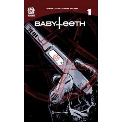 Babyteeth 01