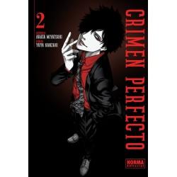 Crimen perfecto 02