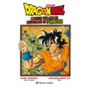 Dragon Ball Yamcha 01