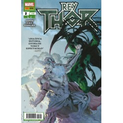 Rey Thor 02