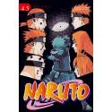 Naruto 45 (Glénat)