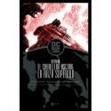 Batman: El regreso del Caballero Oscuro - La raza superior - Biblioteca DC Black Label
