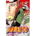 Naruto 46 (Glénat)