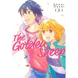 The Golden Sheep 03