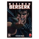 Maximum Berserk 18