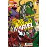 Historia del Universo Marvel 05