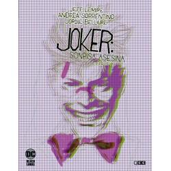 Joker: Sonrisa Asesina 02 (de 03)