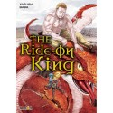 The Ride on King 02