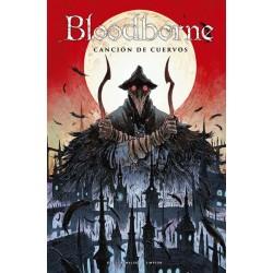 Bloodborne 03