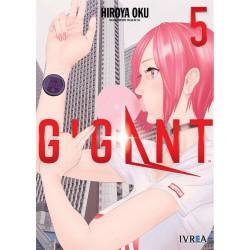 Gigant 05