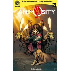 Animosity 03