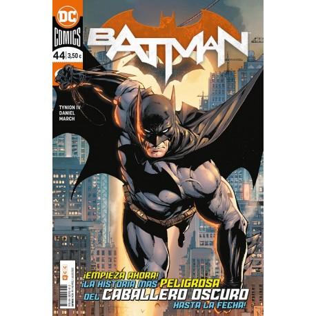 Batman 99/44